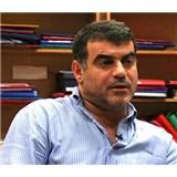 Levent Şahsuvaroğlu