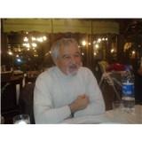 Yusuf Erdem
