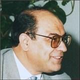Yusuf SAVAŞ