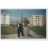 Dr Atanur Yıldız