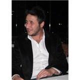Eğitmen Mustafa Sahin