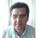 Dr Candan Esin