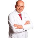 Şerafettin Saraçoğlu Dermatoloji Uzmanı