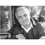 Mehmet Selçuk Gazioğlu
