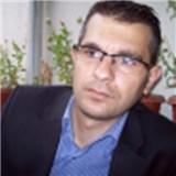 Taha Türkmen