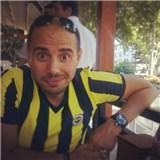 bahadir ozan