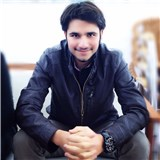 Mustafa DUYAR