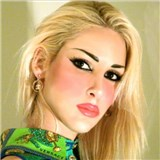 Ebru Altan