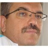 Ali Hikmet Demir