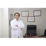 Genel Cerrahi Uzmanı Dr Yasir GÖZÜ