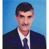 Mehmet Burakgazi