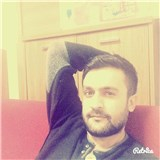 Mehdi Başer
