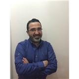Op Dr Ali Mezdeği
