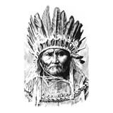 Geronimoo