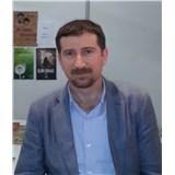 Abbas Karakuş
