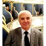 Ismail Hakki Aksu