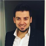Op Dr Mehmet Haşim Güner