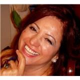 Hatice Atalay