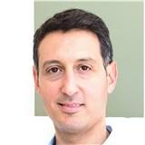 Uzm Dr Onul Üner