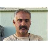 Mehmet Fatih Bekirhan