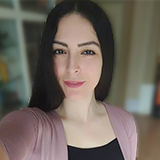 Büşra Fatma Gülcü