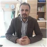 Uzman Doktor Ali Korkmaz