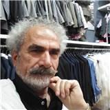 Mehmet Önkibar