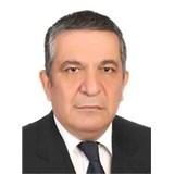Murat Mutlu