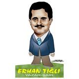 Erhan Tigli