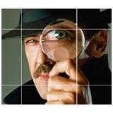 Teknoloji Dedektifi