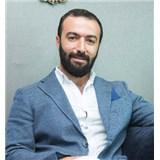 Op Dr Mirza Fırat