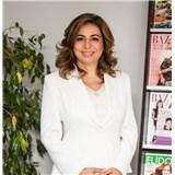 Op Dr Seval Taşdemir