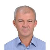 Dr Erkan Kavas