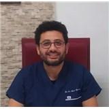 Op Dr Berk Karataş