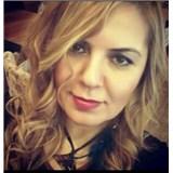 Filiz Adar