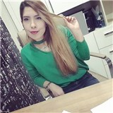 ESİN ALACA