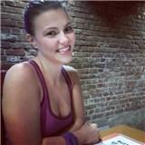 Holistik Sağlık Danısmanı Celina Stamboli Rodrigue