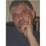 Azbay Cengiz