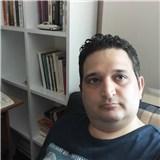 Erhan Salman