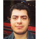 Akif Mert Tuzcuoğlu
