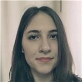Zeynep Çetin