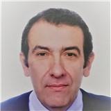 Dr Hakan YAMAN