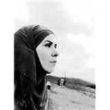 Meryem Kadıoğlu