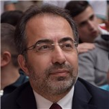 Ali Sedat ASLAN
