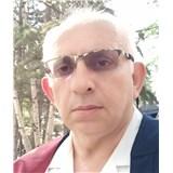 Ali Emir KARAALİ