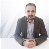 Çocuk ve Ergen Psikiyatristi Uzm Dr Ali Korkmaz
