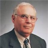 Abdülkadir Güler
