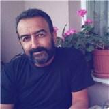 Mustafa Murat Güngör