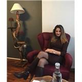 Öğretim Görevlisi Uzman Psikolog Selin KALABAŞ