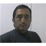 Tuna M Yasar